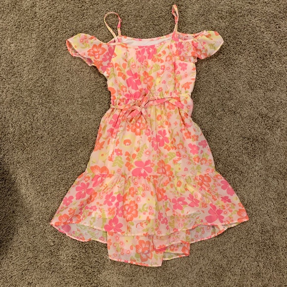 Children's Place Other - Girls Dress Size 5/6